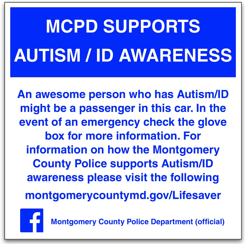 AutismDecal
