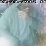 GasStationRobberies082013Photo2