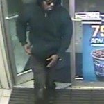 GasStationRobberies082013Photo3