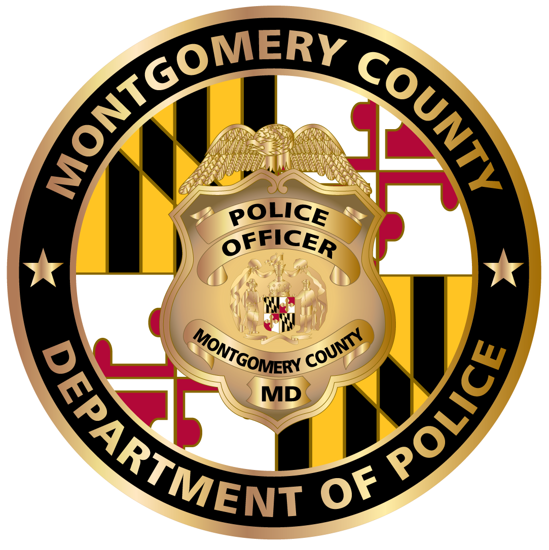 montgomery county black single men Police say three men are  and it's a concern to the community, said montgomery county state's attorney's office spokesman ramon korionoff.