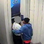 ATM Robbery2