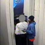 ATM Robbery 3