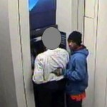 ATM Robbery4