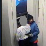 ATM Robbery 5