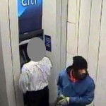 ATM Robbery6