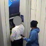 ATM Robbery1