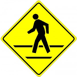 Pedestrian-Crossing-Sign_original