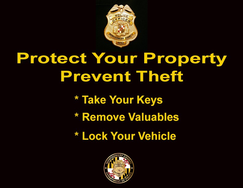protectyourproperty