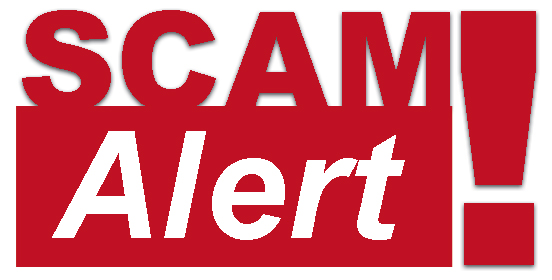 update: mcp continues to receive reports of telephone scam